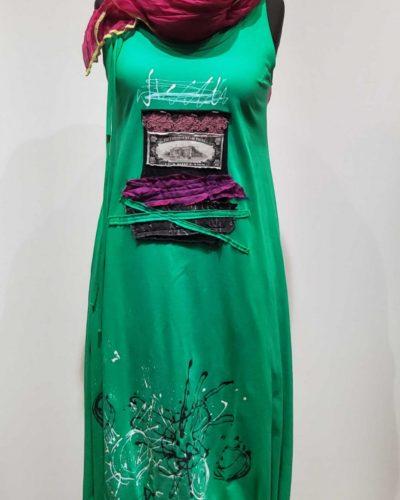 Sukienka guapa