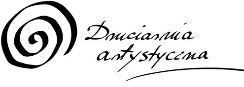 Druciarnia Artystyczna
