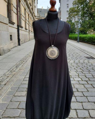Sukienka bazowa