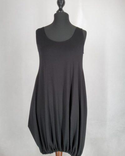 Idealna sukienka bazowa L