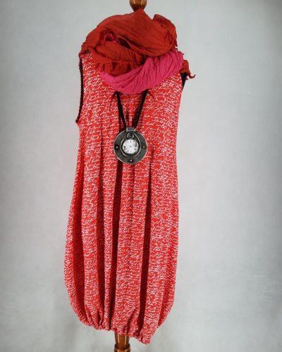 Sukienka milosna L/XL