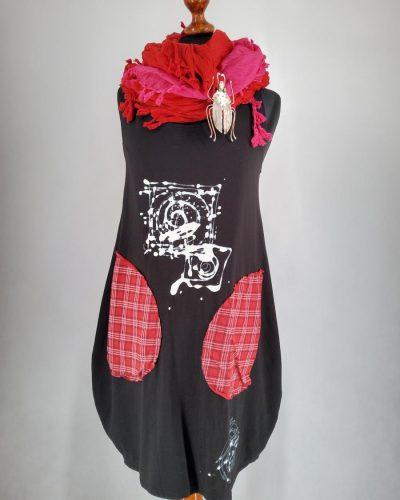 Sukienka Milla