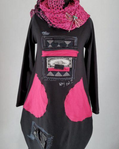 Sukienka  Rozalinda