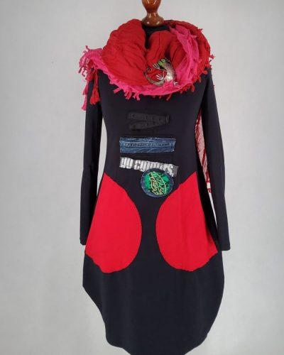 Sukienka przesłodka