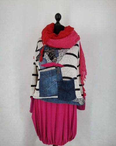 Sweter bellporto