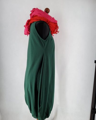 Sukienka bazowa M