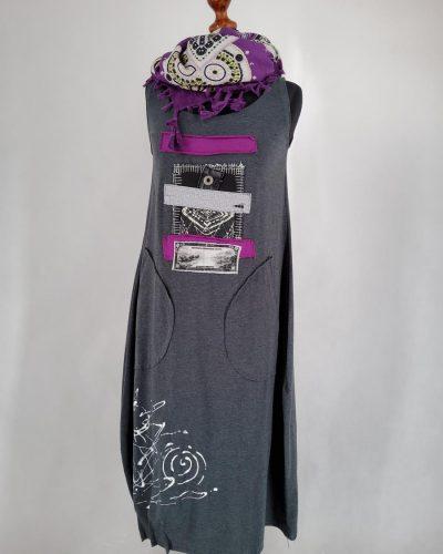 Sukienka Majka – M