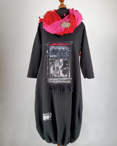 Sukienka Marcella – M/L