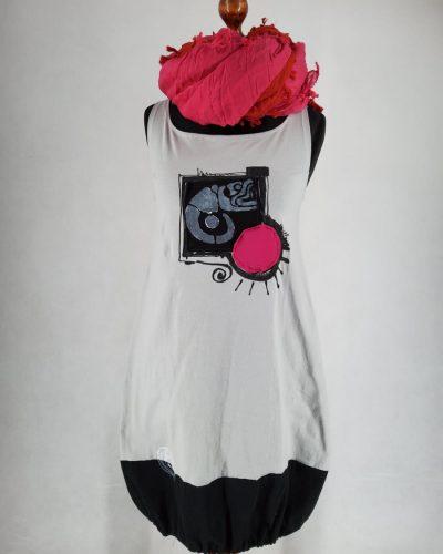 Sukienka Tihuana