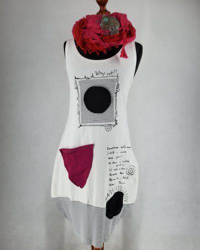 Sukienka Ślicznotka – XS