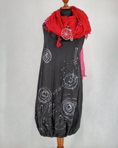 Sukienka Walencja – M/L