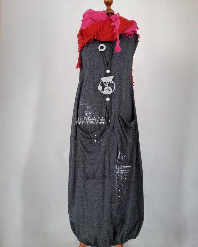 Sukienka Zuza – M/L